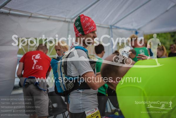 Ultra Trail Wales -1013-SPC_7582