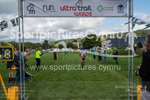 Ultra Trail Wales -1001-DSC_2345