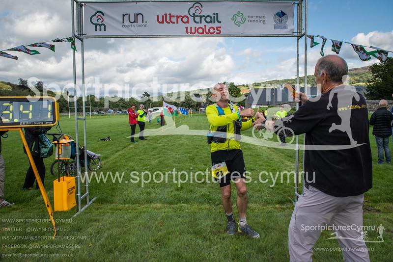 Ultra Trail Wales -1016-DSC_2393