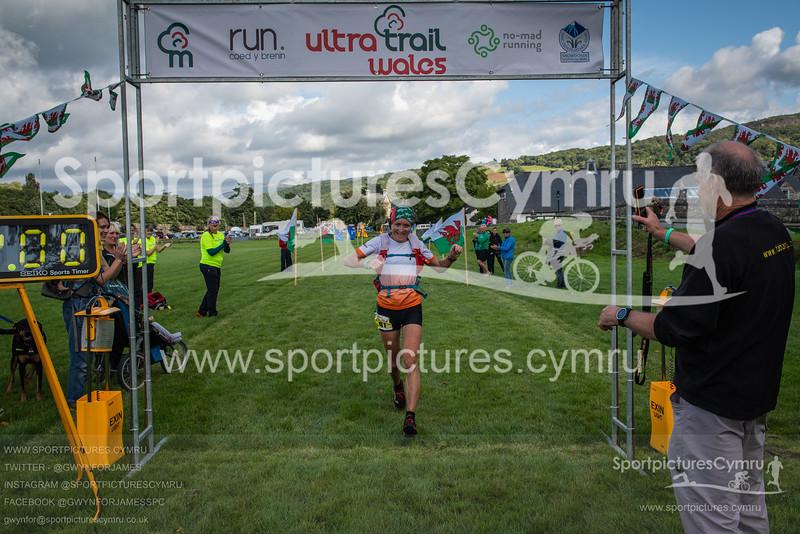 Ultra Trail Wales -1006-DSC_2355