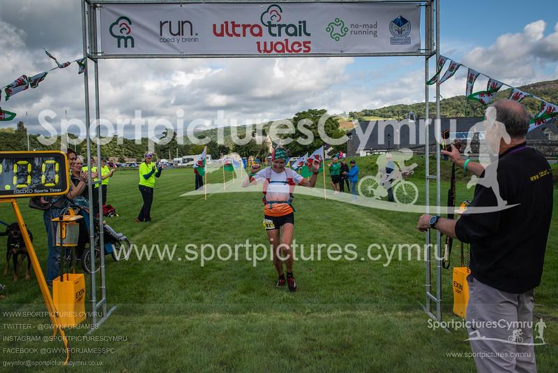 Ultra Trail Wales -1005-DSC_2354