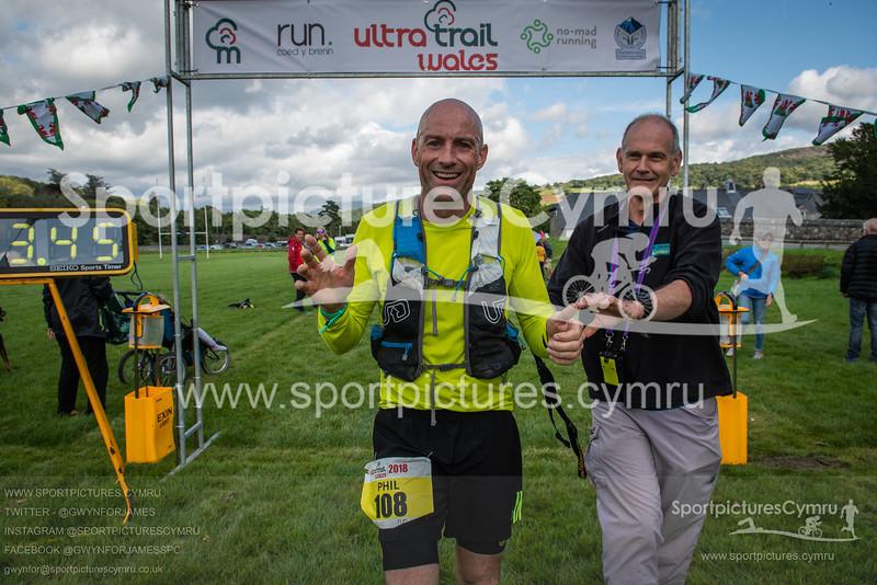 Ultra Trail Wales -1018-DSC_2398
