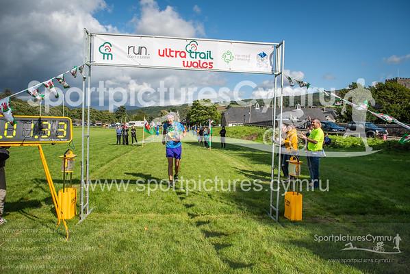 Ultra Trail Wales -1023-DSC_2427