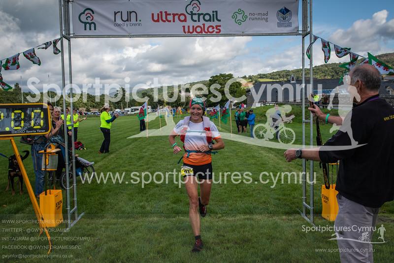 Ultra Trail Wales -1008-DSC_2357