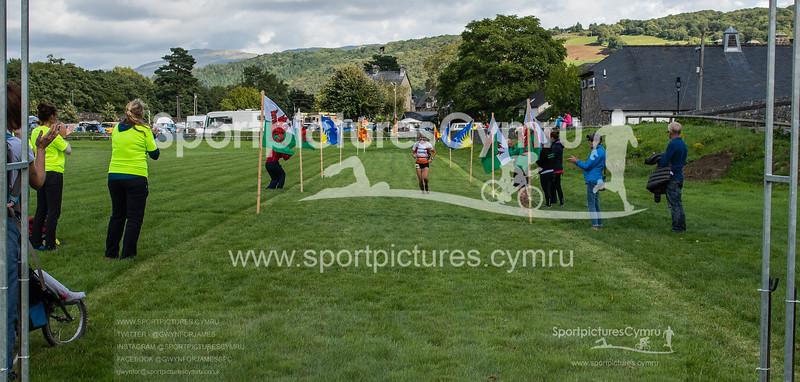 Ultra Trail Wales -1000-DSC_2340