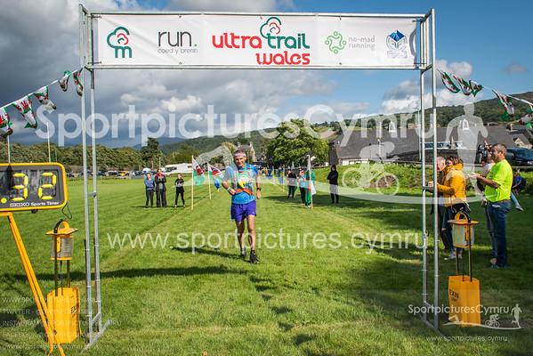 Ultra Trail Wales -1022-DSC_2426