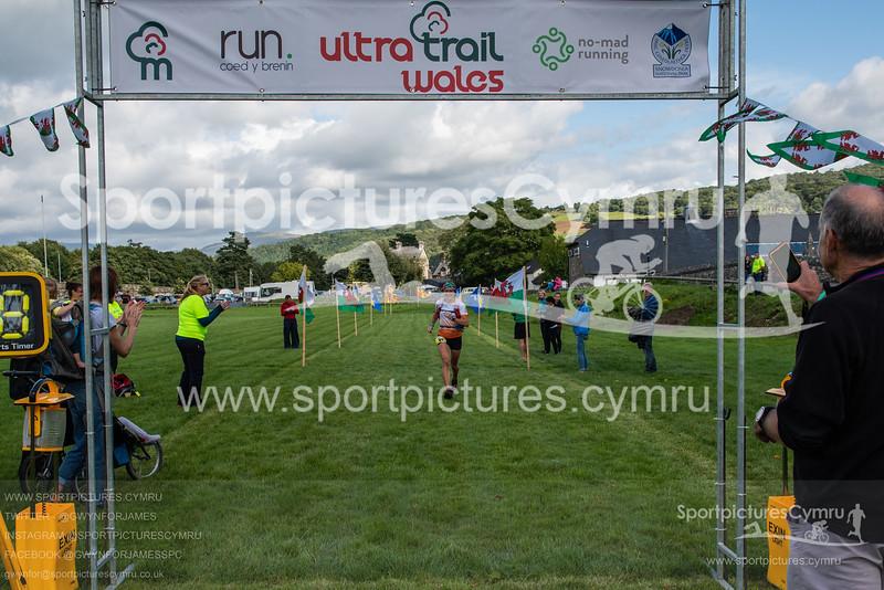 Ultra Trail Wales -1002-DSC_2346