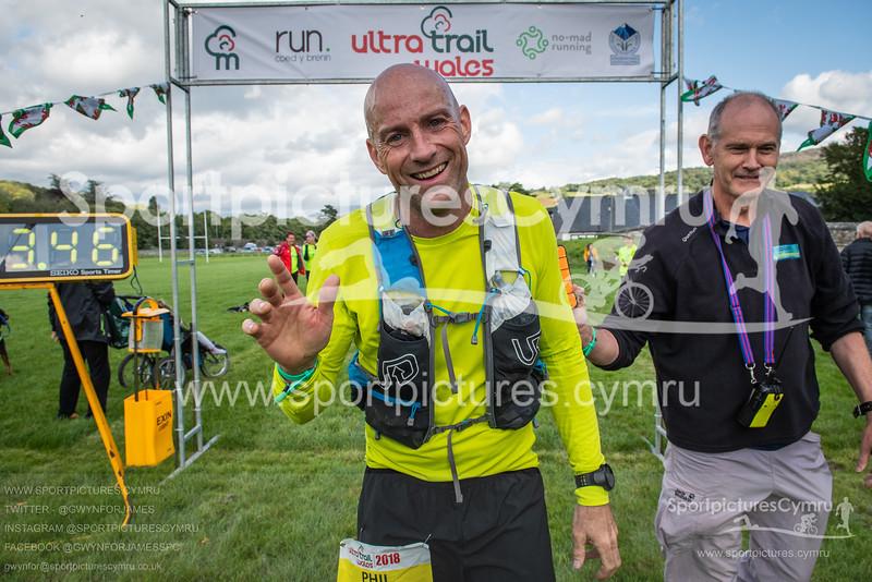 Ultra Trail Wales -1020-DSC_2400