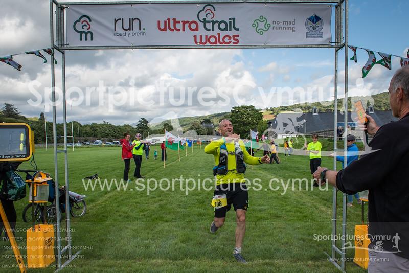 Ultra Trail Wales -1015-DSC_2392