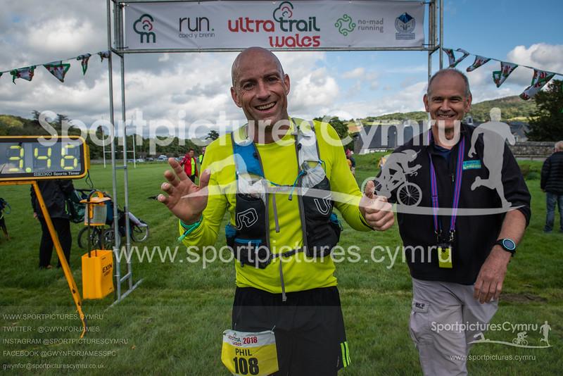 Ultra Trail Wales -1019-DSC_2399