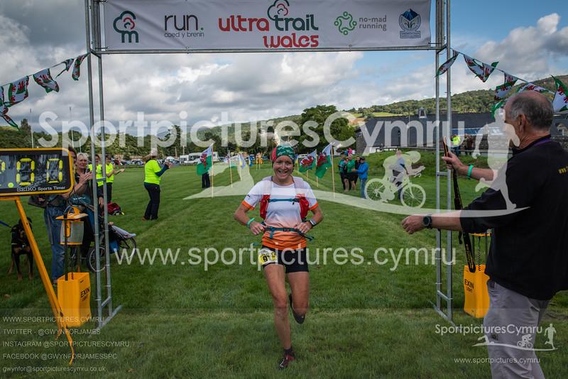 Ultra Trail Wales -1009-DSC_2358
