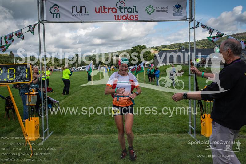 Ultra Trail Wales -1010-DSC_2359
