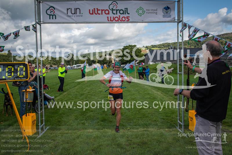 Ultra Trail Wales -1007-DSC_2356