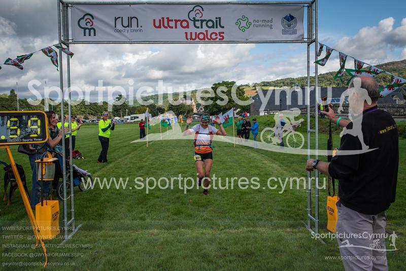 Ultra Trail Wales -1003-DSC_2352