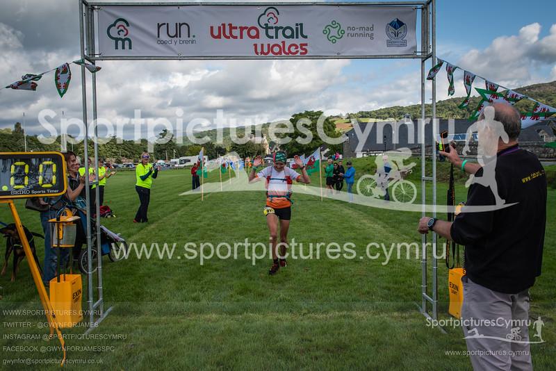 Ultra Trail Wales -1004-DSC_2353