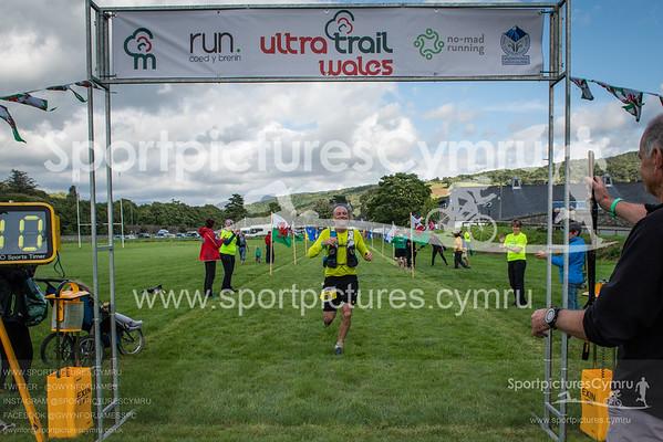 Ultra Trail Wales -1013-DSC_2390