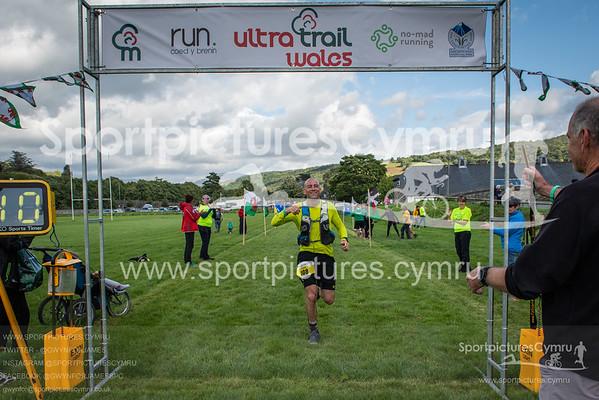 Ultra Trail Wales -1014-DSC_2391