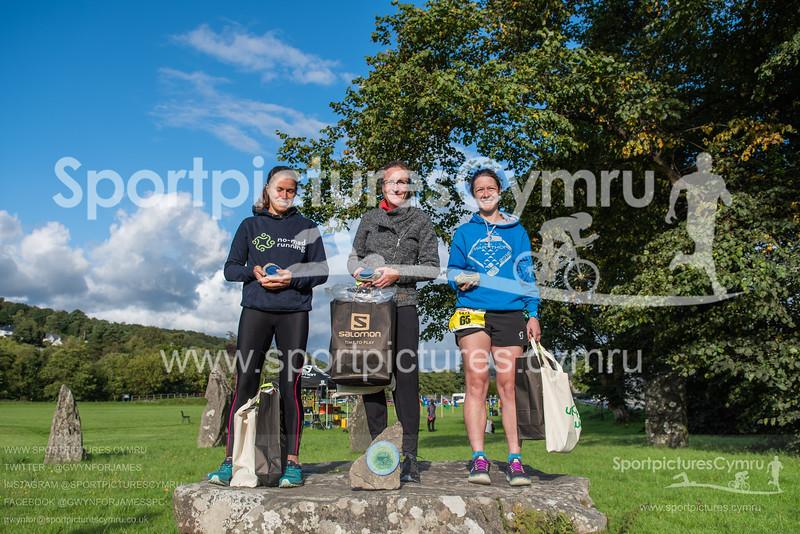 Ultra Trail Wales -1404-DSC_2734