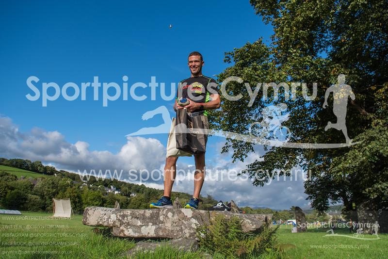 Ultra Trail Wales -1394-DSC_2721