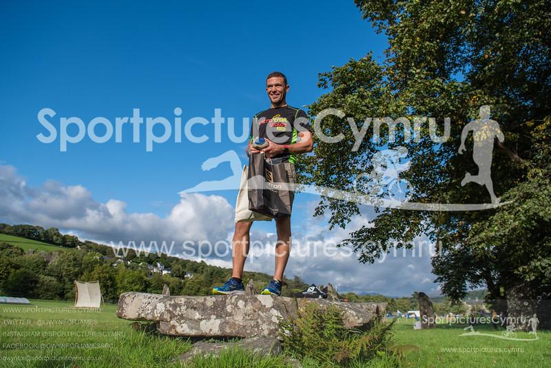 Ultra Trail Wales -1396-DSC_2723