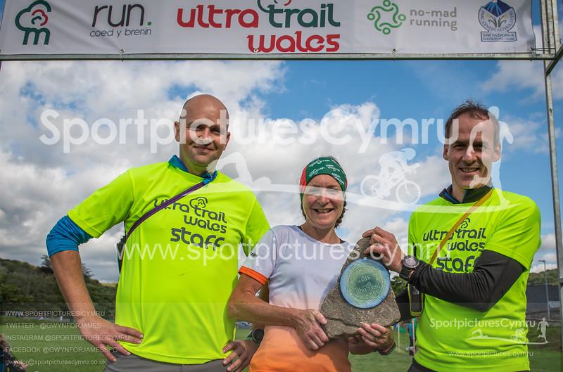 Ultra Trail Wales -1385-DSC_2411