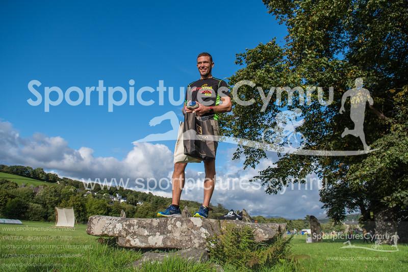 Ultra Trail Wales -1397-DSC_2724