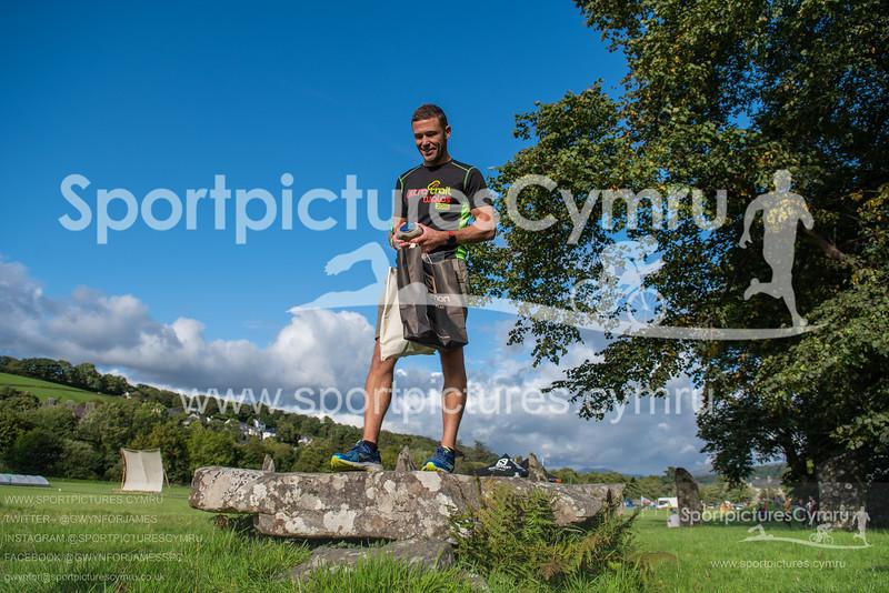 Ultra Trail Wales -1400-DSC_2727