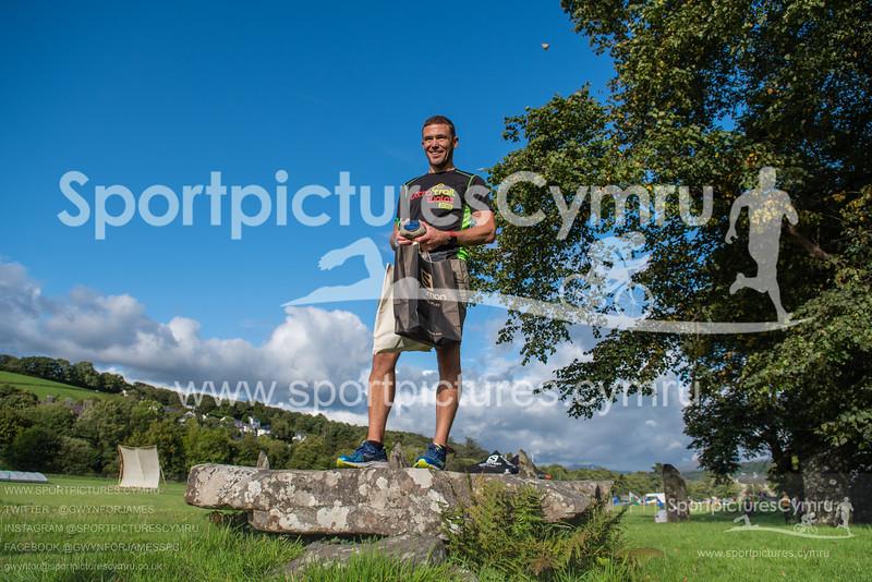 Ultra Trail Wales -1395-DSC_2722