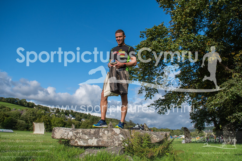 Ultra Trail Wales -1399-DSC_2726