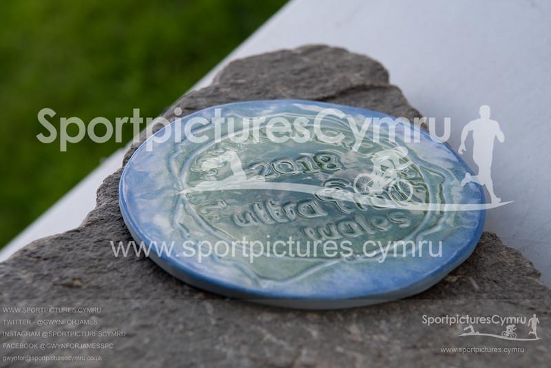 Ultra Trail Wales -1383-DSC_2335
