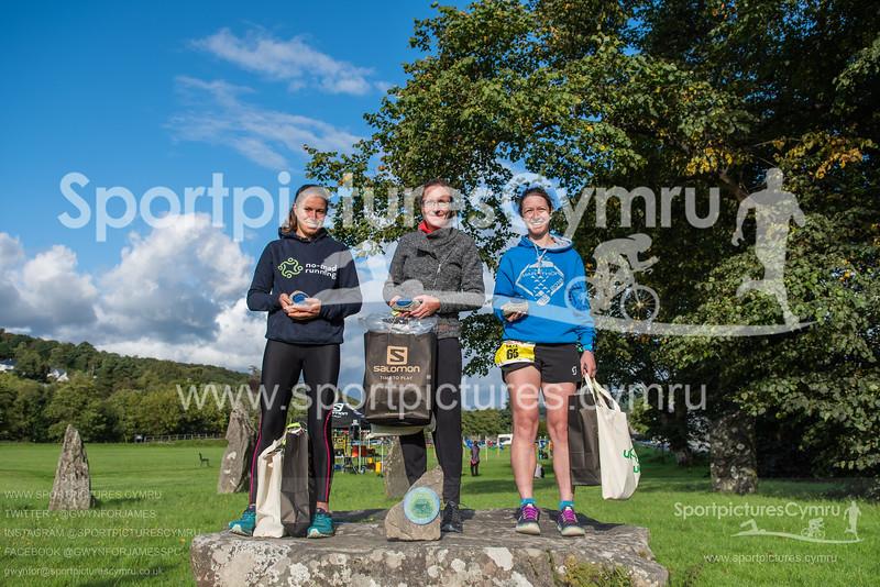 Ultra Trail Wales -1403-DSC_2733