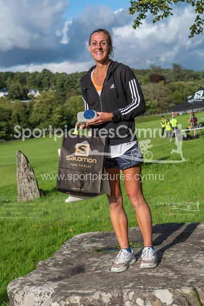 Ultra Trail Wales -1392-DSC_2717