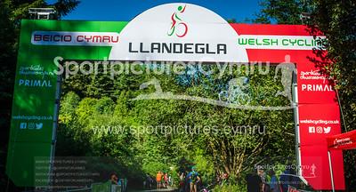 SportpicturesCymru -4273-DSC_7506