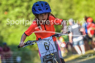 SportpicturesCymru -4252-SPC_6171