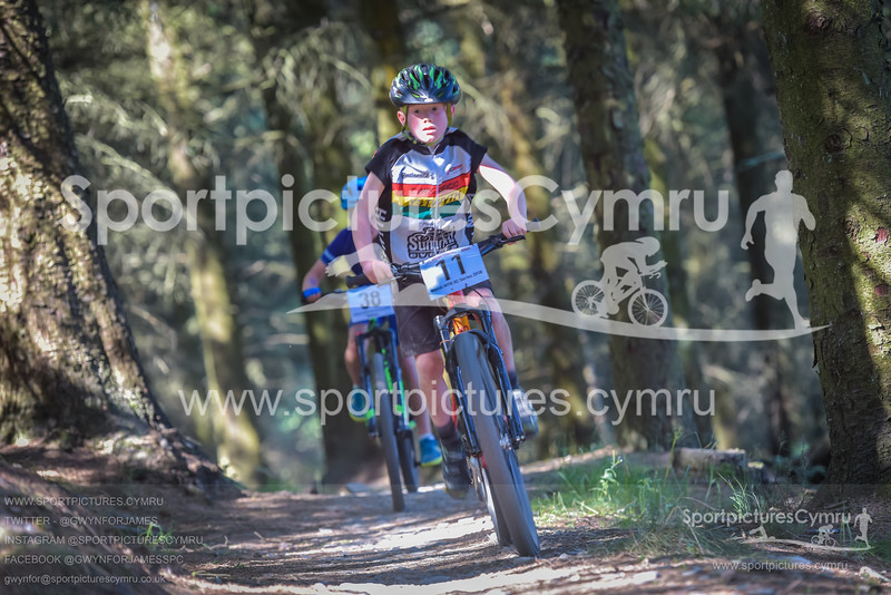 SportpicturesCymru -4260-SPC_6253