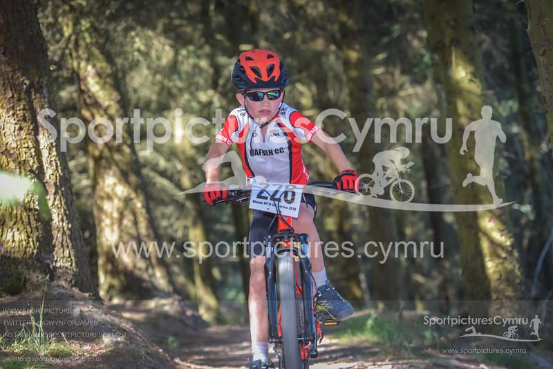 SportpicturesCymru -4261-SPC_6256