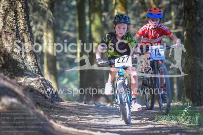 SportpicturesCymru -4262-SPC_6258