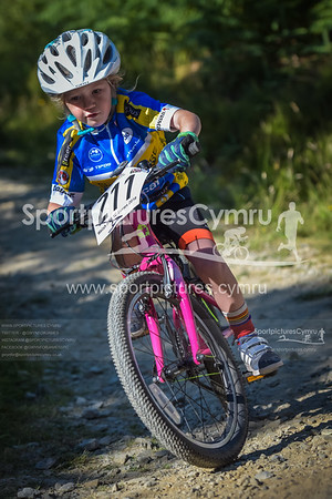 SportpicturesCymru -4253-SPC_6193