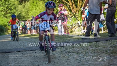 SportpicturesCymru -4251-SPC_6169