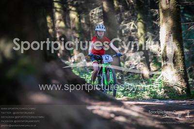 SportpicturesCymru -4264-SPC_6283