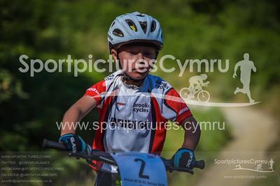 SportpicturesCymru -4256-SPC_6214