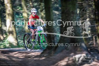 SportpicturesCymru -4265-SPC_6284