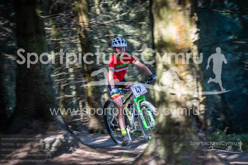SportpicturesCymru -4266-SPC_6285