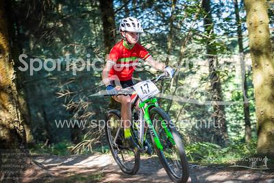 SportpicturesCymru -4267-SPC_6287