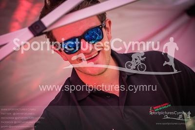 SportpicturesCymru -4270-SPC_6293