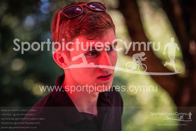 SportpicturesCymru -4269-SPC_6292