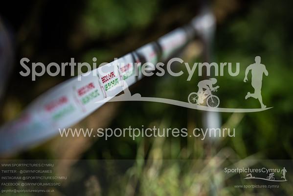 SportpicturesCymru -4271-SPC_6296