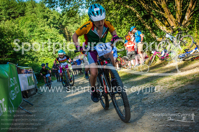 SportpicturesCymru -4258-DSC_7502
