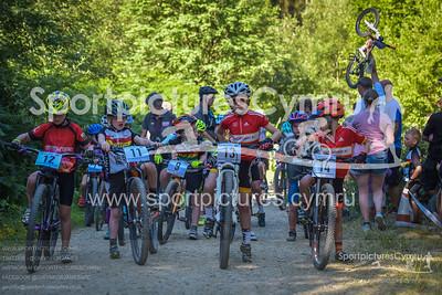 SportpicturesCymru -4257-SPC_6215