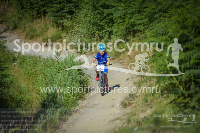 SportpicturesCymru -4255-SPC_6207